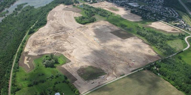 land-development-subdivision